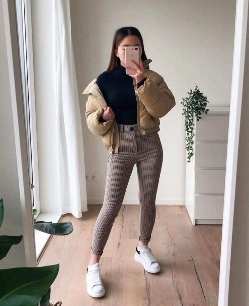 100+ fashion inspo outfits that you have to see no matter what your style is 119