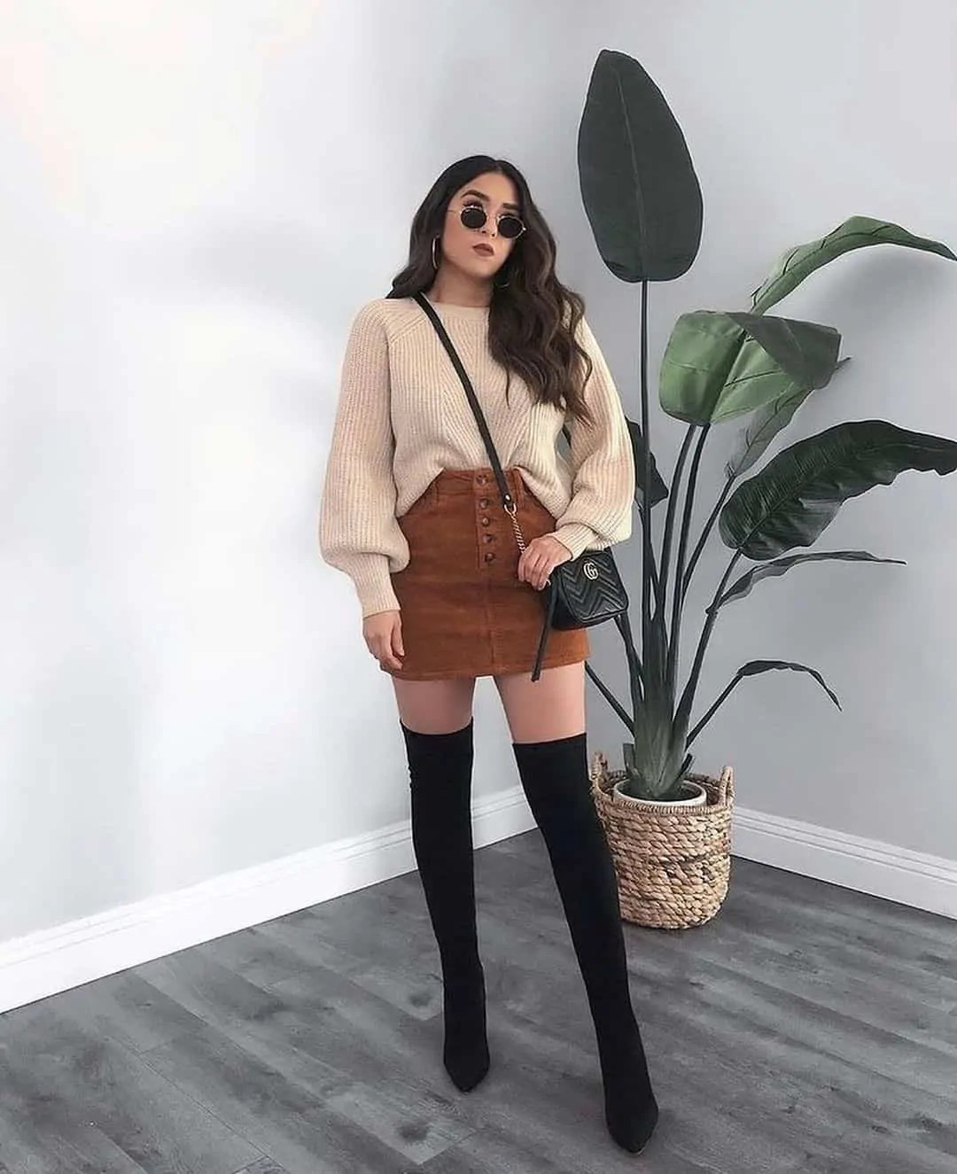 100+ fashion inspo outfits that you have to see no matter what your style is 123