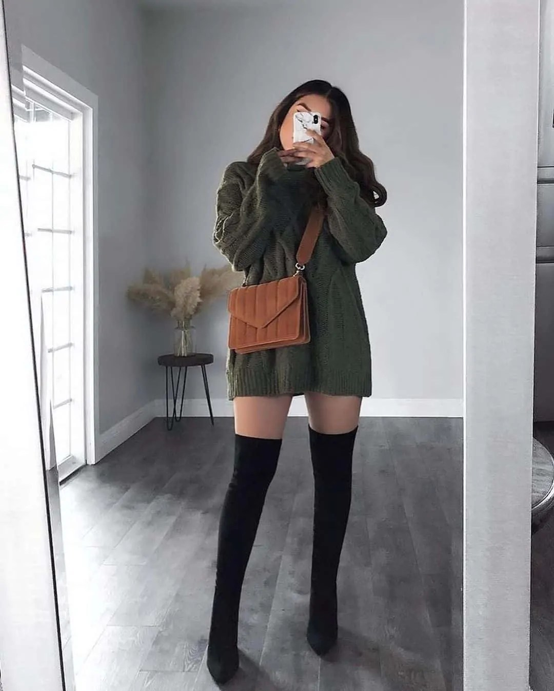 100+ fashion inspo outfits that you have to see no matter what your style is 133