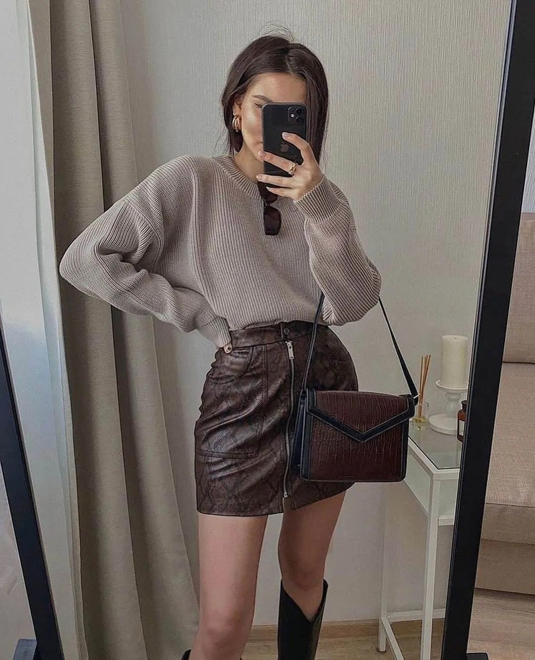 100+ fashion inspo outfits that you have to see no matter what your style is 147