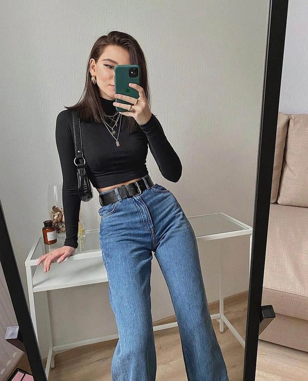 100+ fashion inspo outfits that you have to see no matter what your style is 149