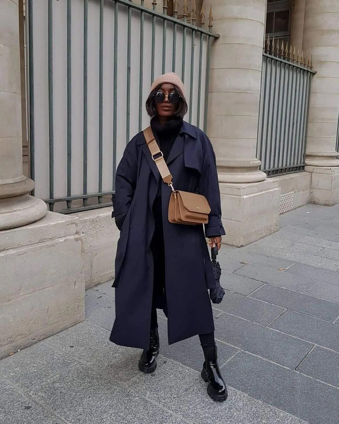 100+ fashion inspo outfits that you have to see no matter what your style is 163
