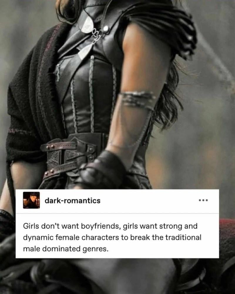 Dark Academia Quotes 53