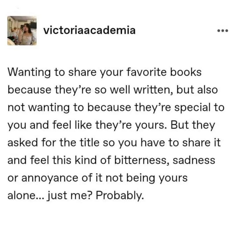 Dark Academia Quotes 11