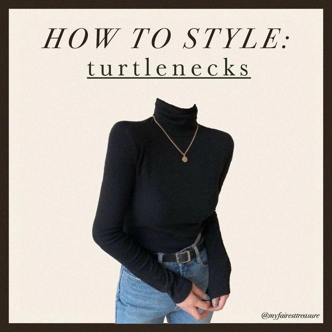 Dark Academia: style, books, and the rest of must-know things! 73