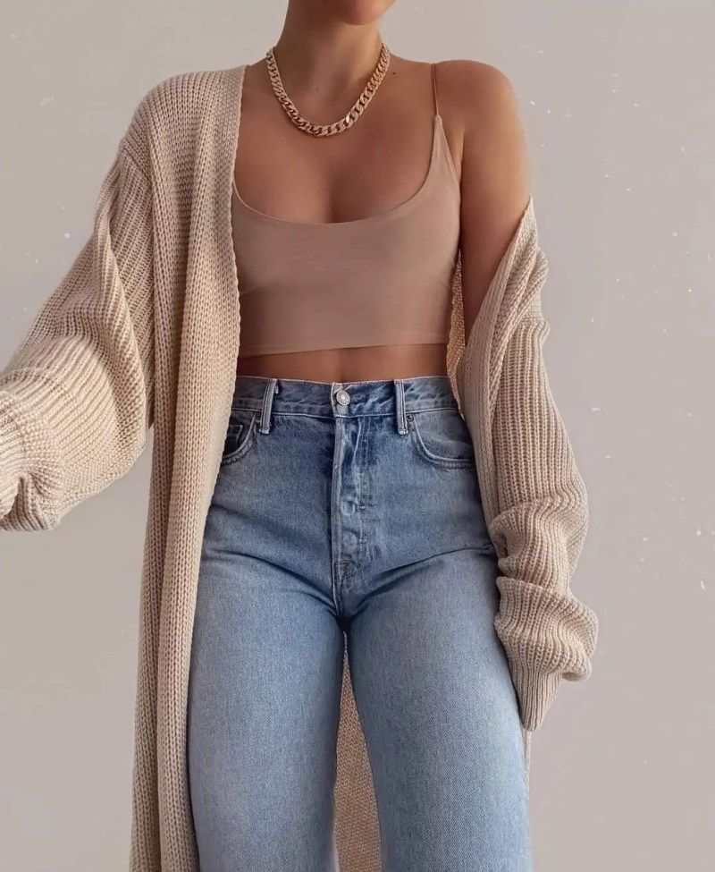 100+ Outfits to Inspire your next shopping haul 75