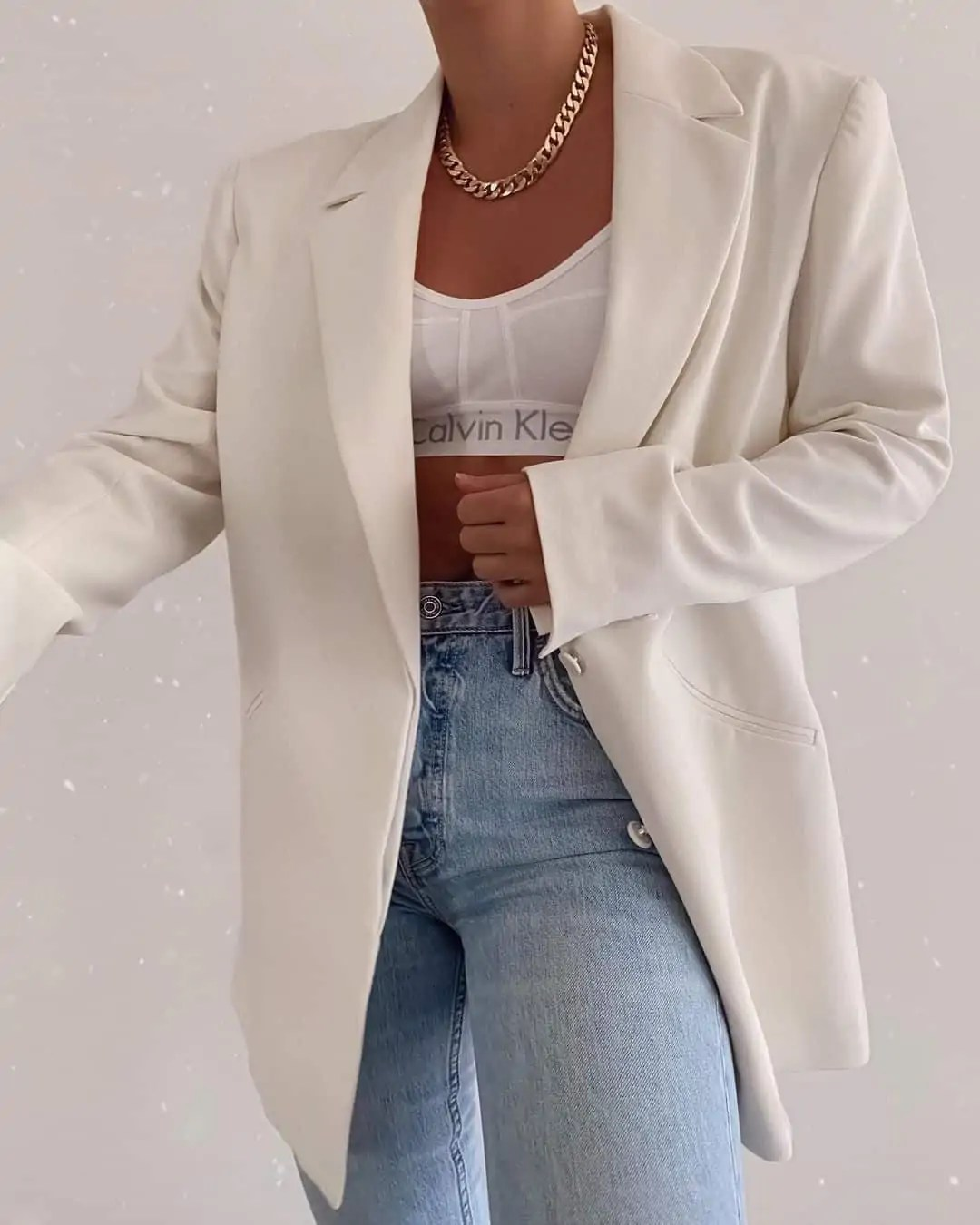 100+ Outfits to Inspire your next shopping haul 87