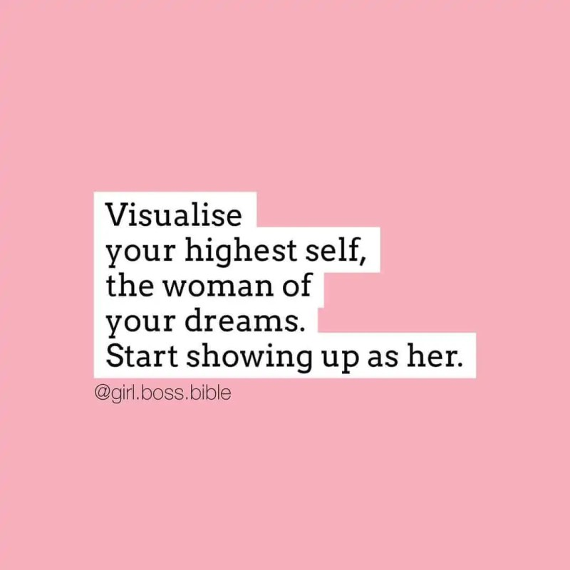 100+ Female Boss Babe Empowerment Quotes 59