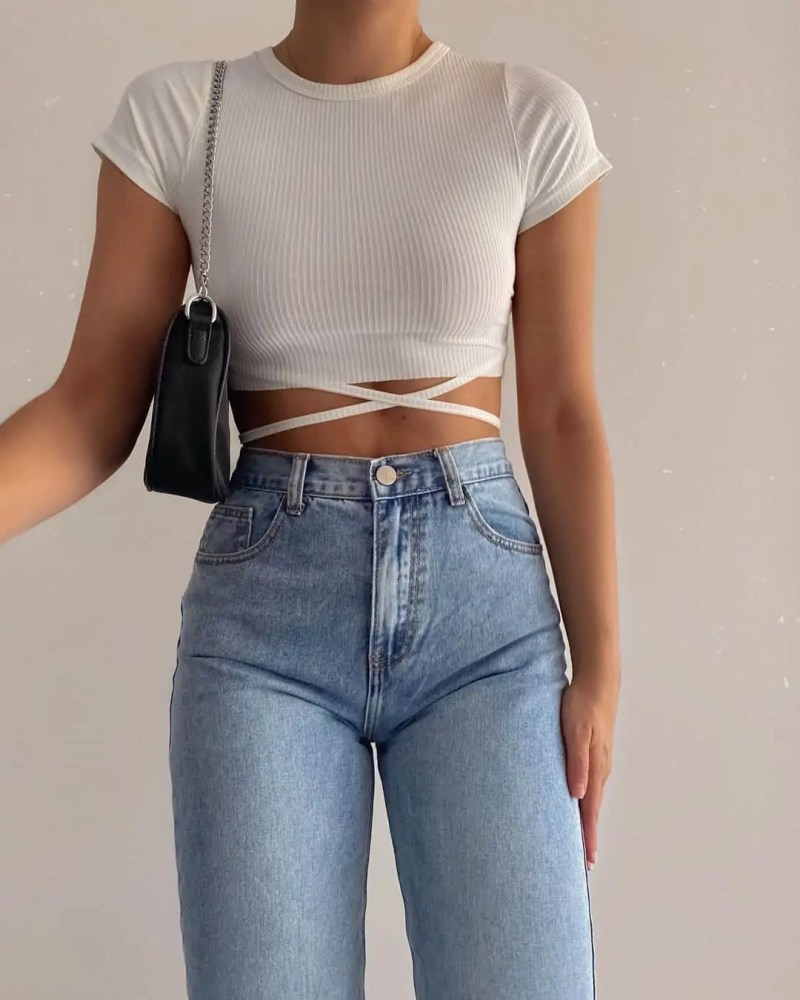 100+ Outfits to Inspire your next shopping haul 103