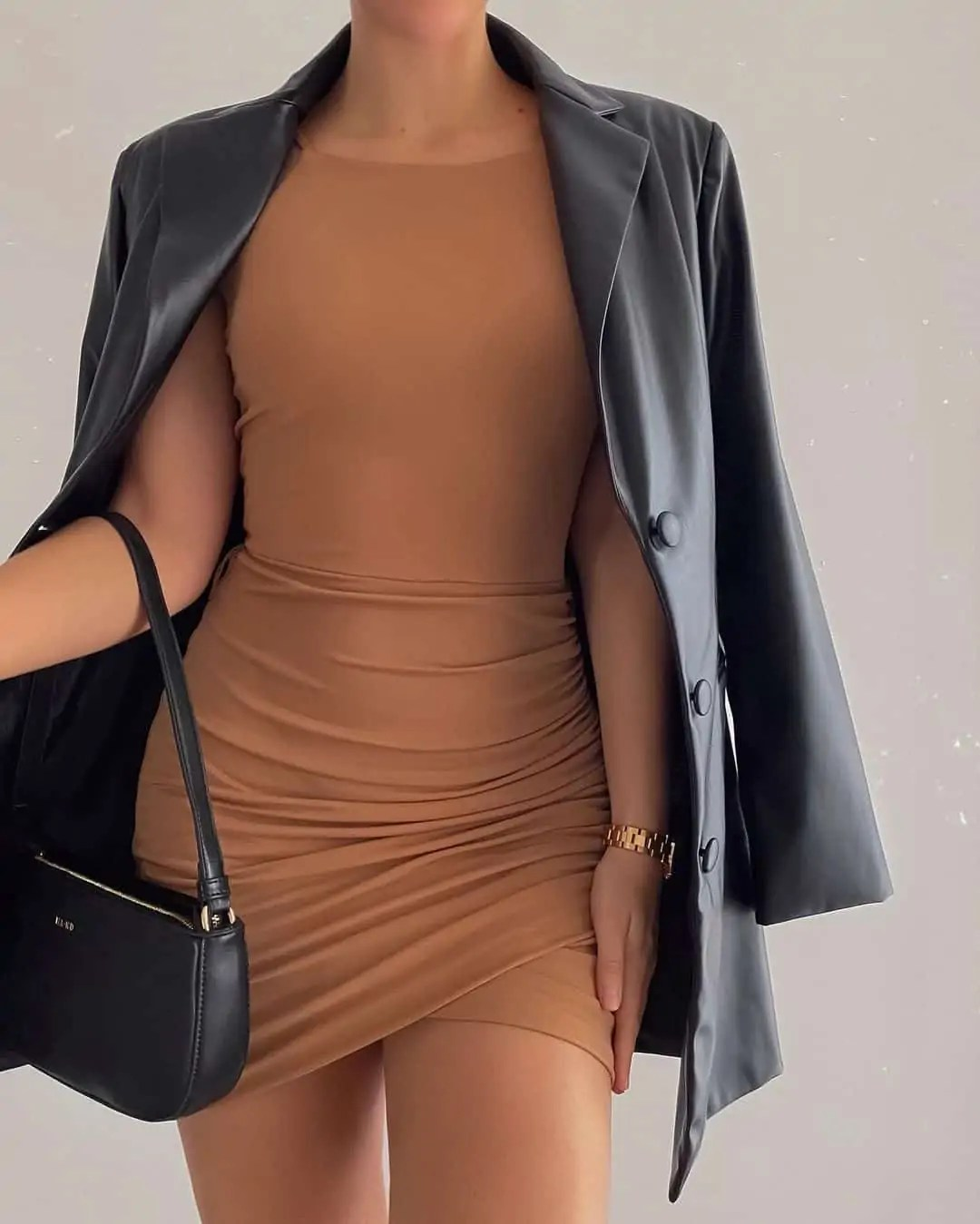 100+ Outfits to Inspire your next shopping haul 125