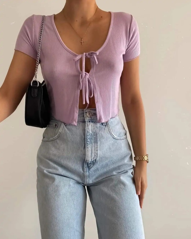 100+ Outfits to Inspire your next shopping haul 149