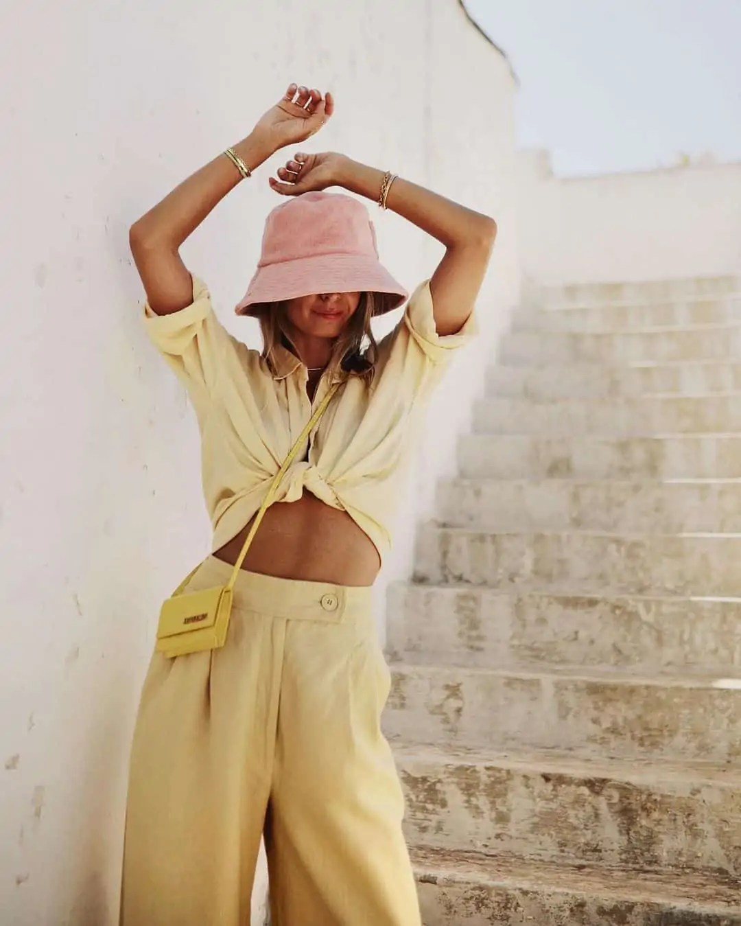 Minimal Outfit Ideas that you must see! 41