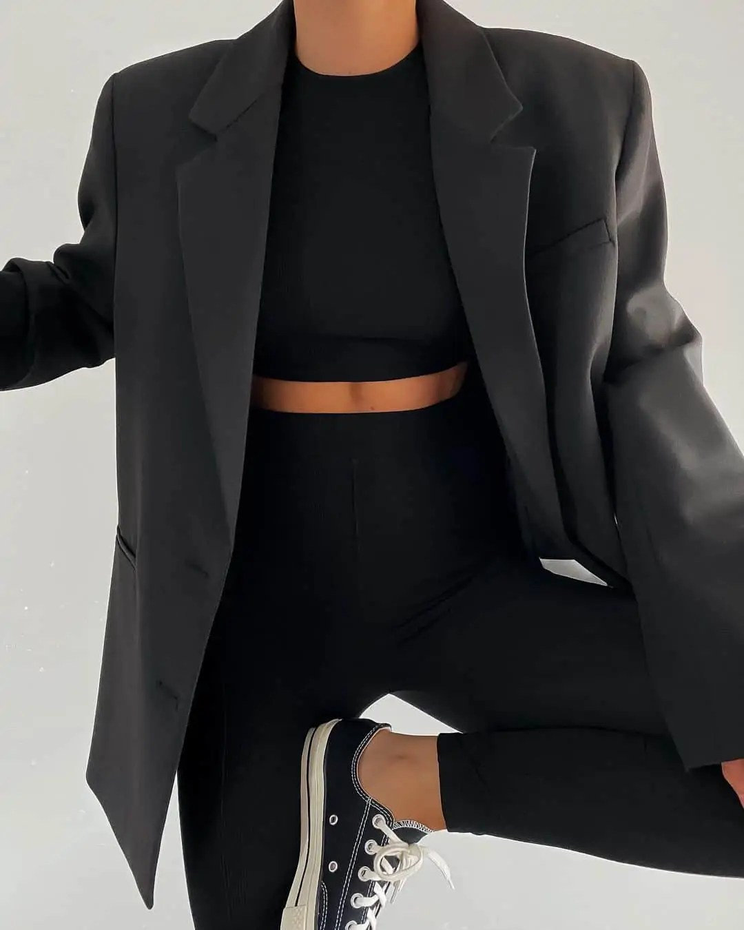 100+ Outfits to Inspire your next shopping haul 177