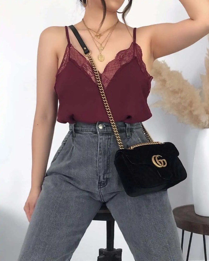 Outfit Ideas that you must see! 17