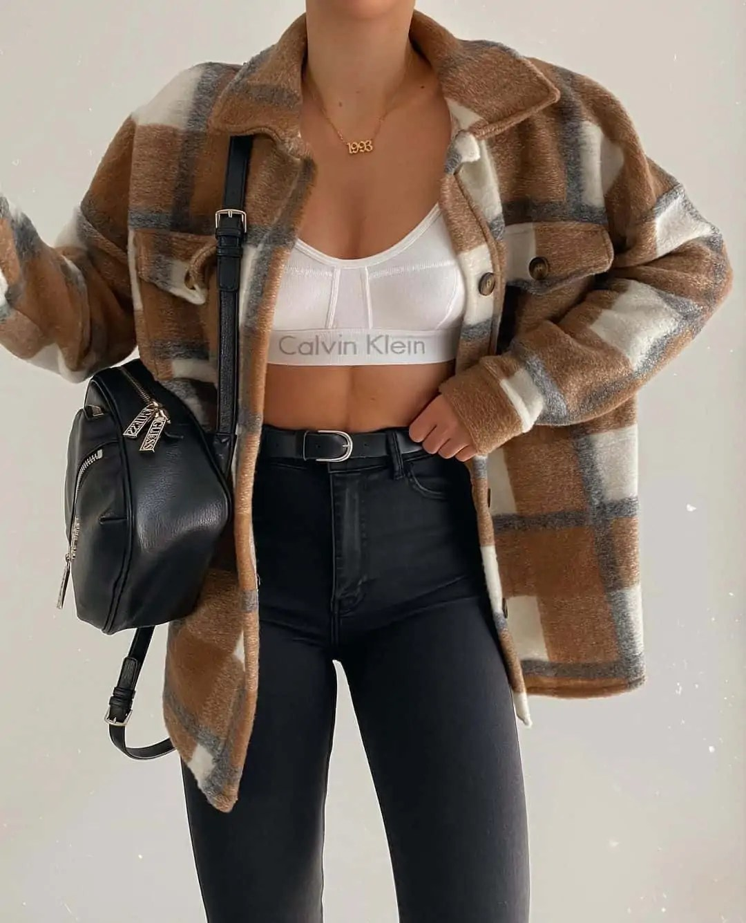 100+ Outfits to Inspire your next shopping haul 185