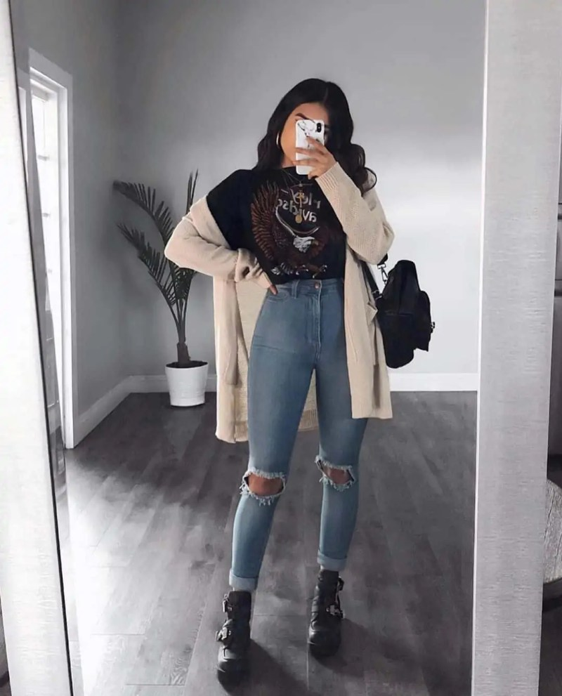 Outfit Ideas that you must see! 25