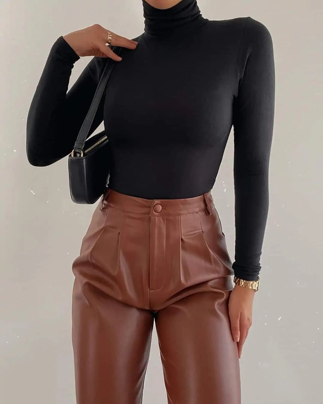 100+ Outfits to Inspire your next shopping haul 215