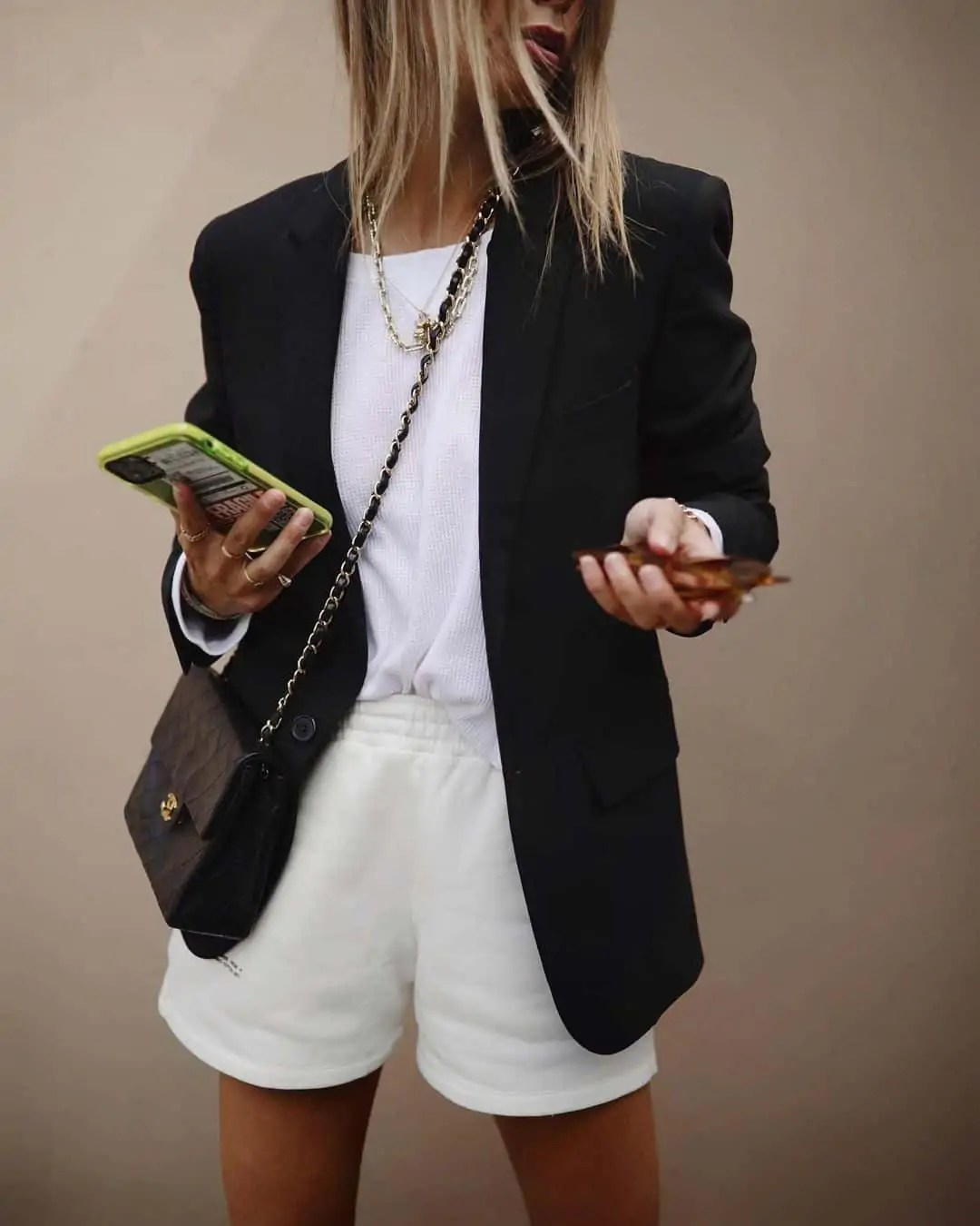 Minimal Outfit Ideas that you must see! 61