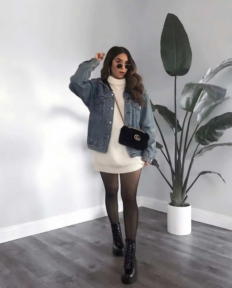Outfit Ideas that you must see! 43