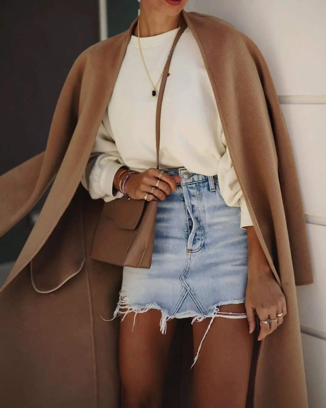 Minimal Outfit Ideas that you must see! 79