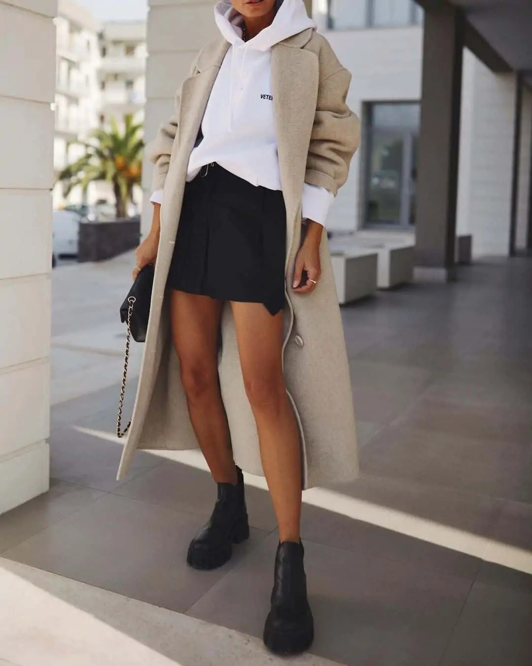 Minimal Outfit Ideas that you must see! 87