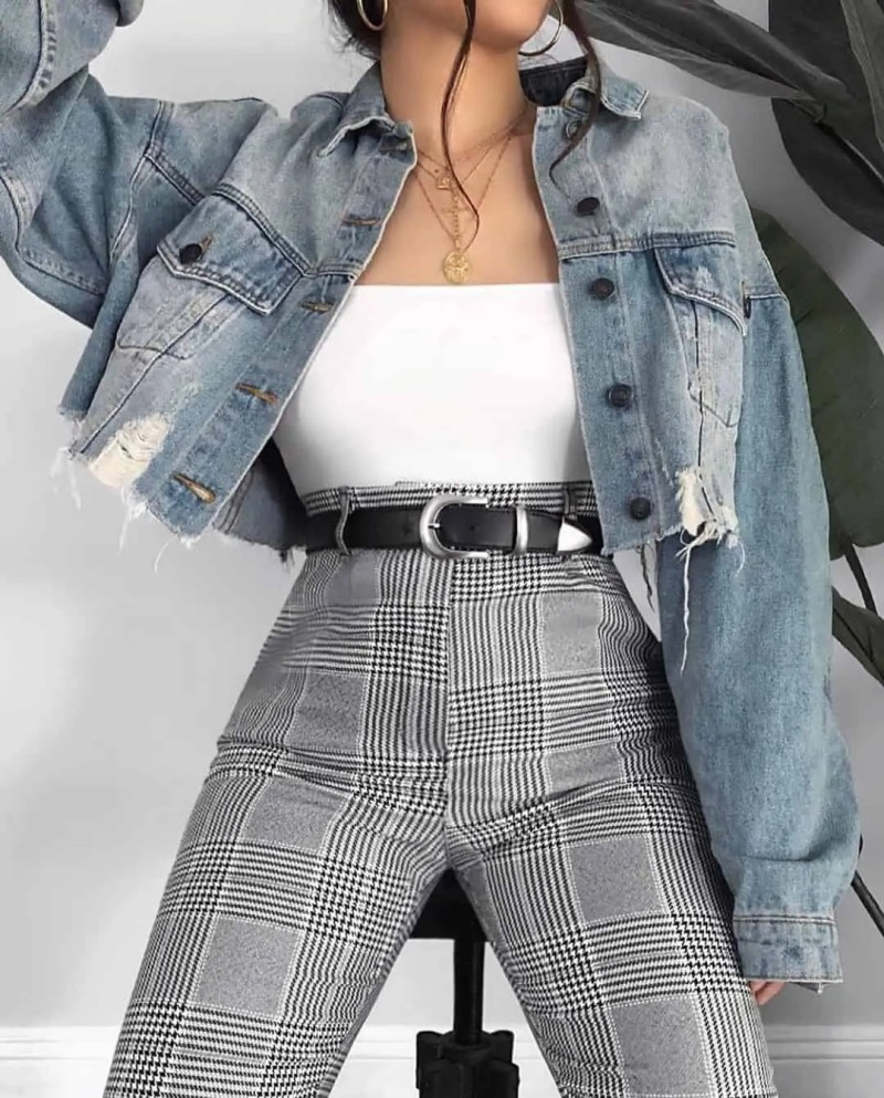 Outfit Ideas that you must see! 51