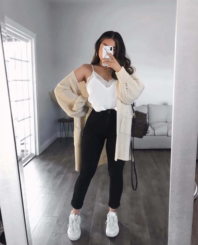 Outfit Ideas that you must see! 67