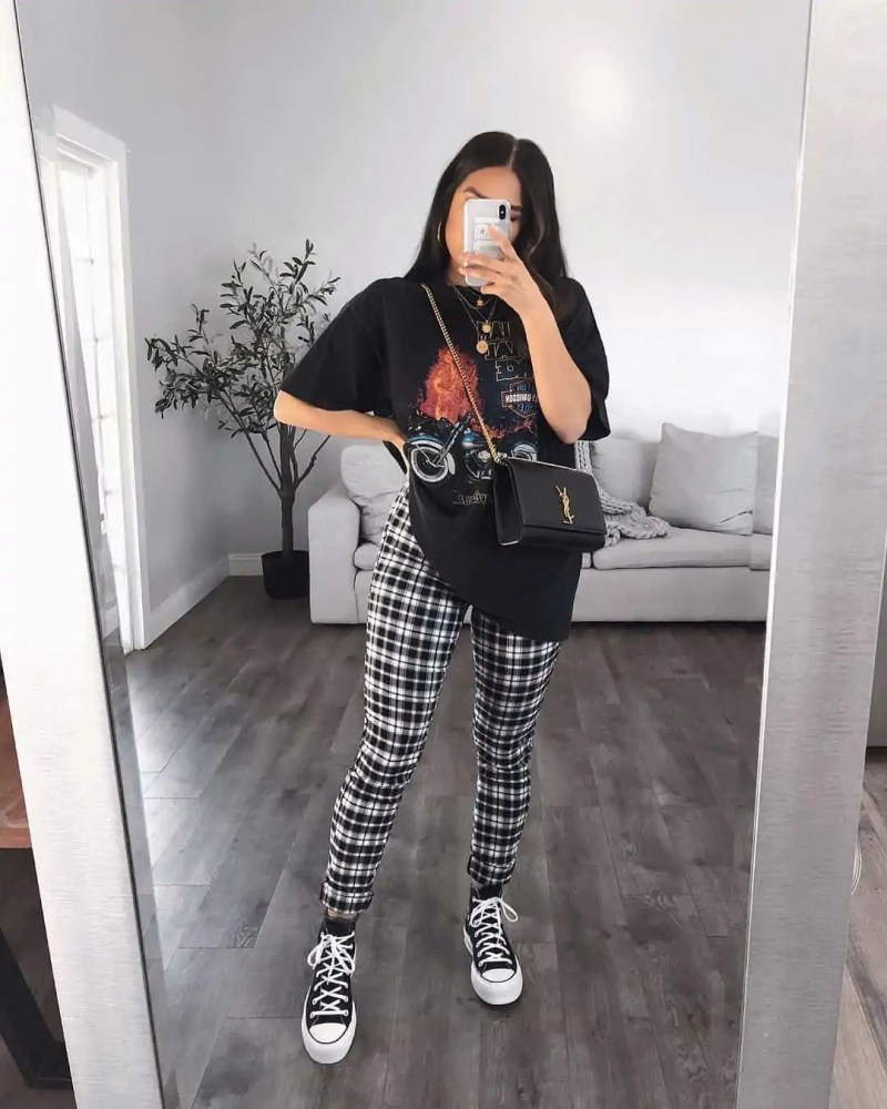 Outfit Ideas that you must see! 81