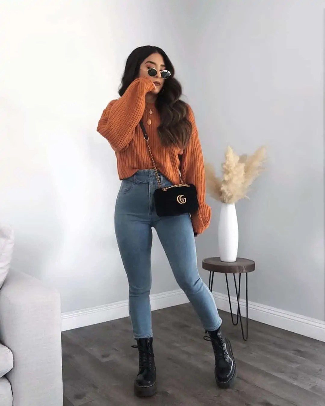 Outfit Ideas that you must see! 85