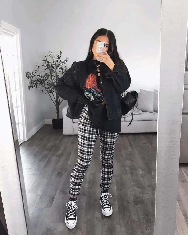Outfit Ideas that you must see! 87