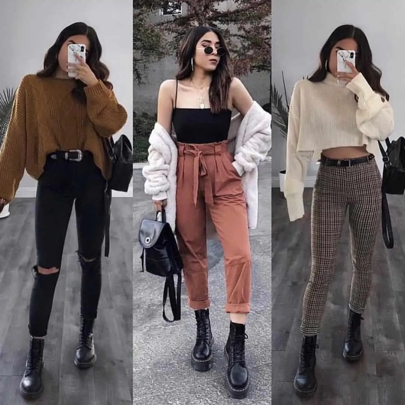 Outfit Ideas that you must see! 97