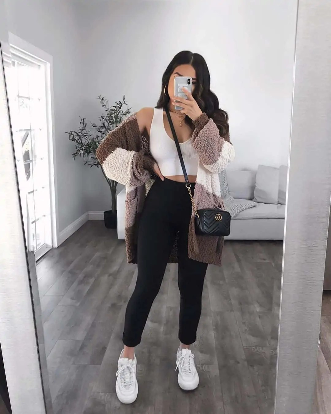 Outfit Ideas that you must see! 105