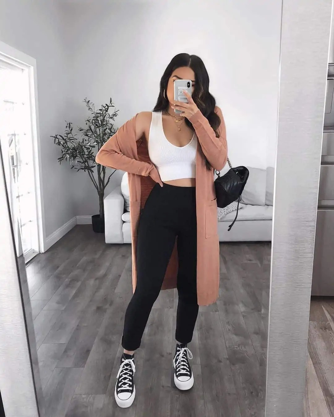 Outfit Ideas that you must see! 107