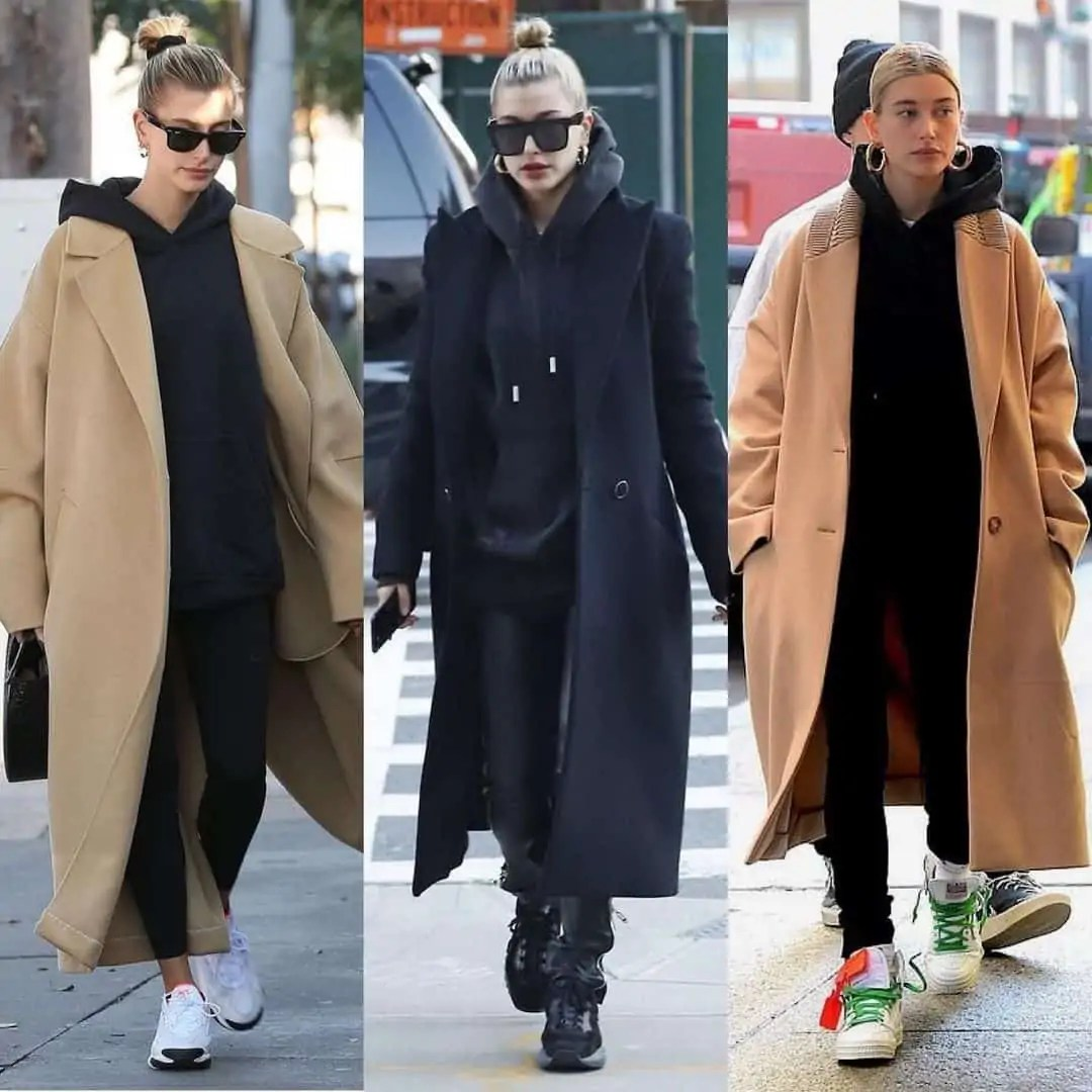 All black outfit ideas that you have to see - ultimate inspo guide 241