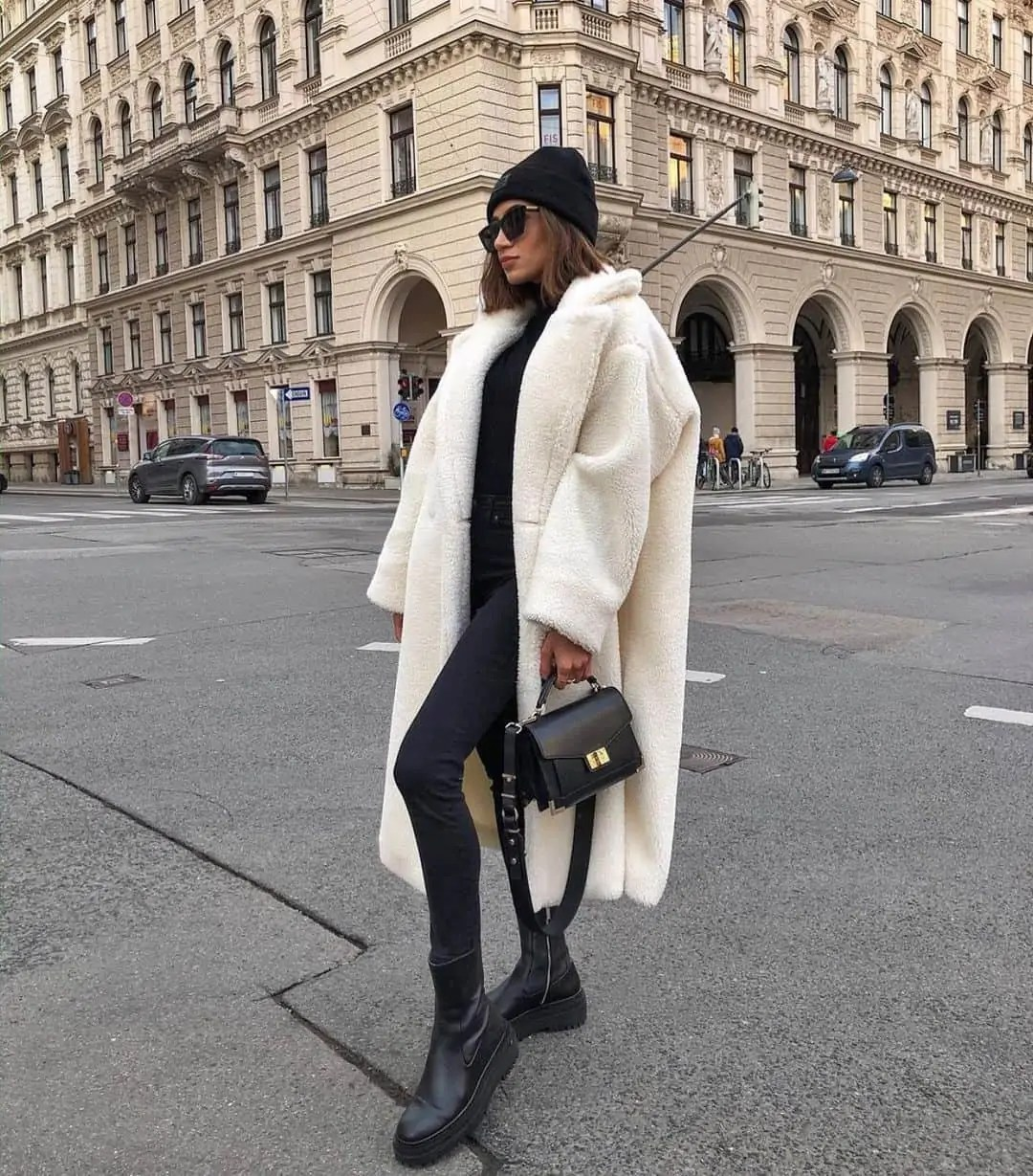 All black outfit ideas that you have to see - ultimate inspo guide 205