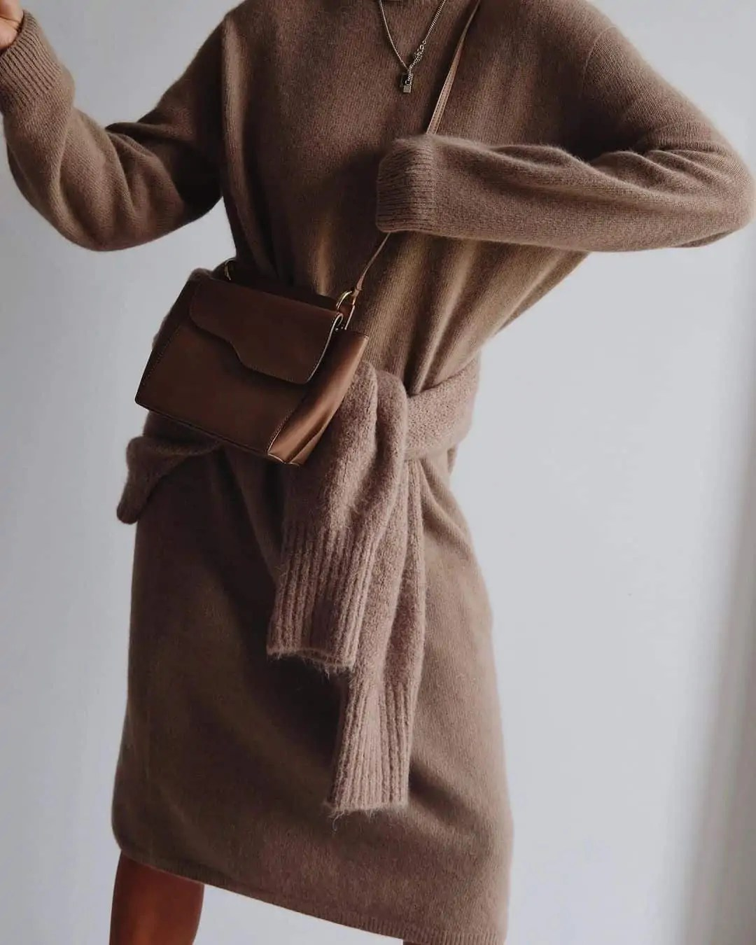 Minimal Outfit Ideas that you must see! 29