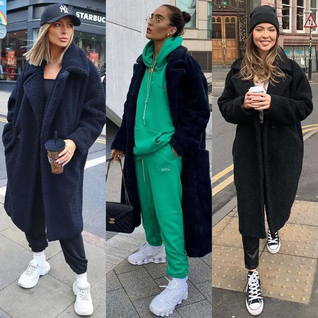 All black outfit ideas that you have to see - ultimate inspo guide 185