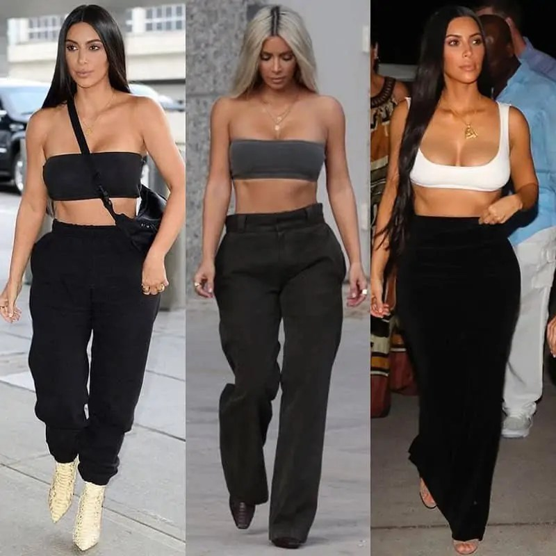 All black outfit ideas that you have to see - ultimate inspo guide 183