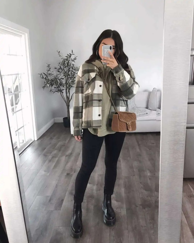 Outfit Ideas that you must see! 1