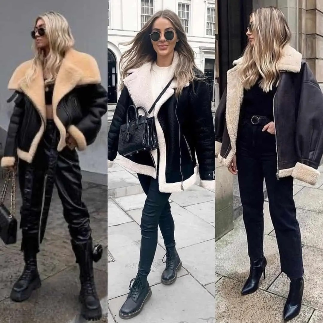 All black outfit ideas that you have to see - ultimate inspo guide 123