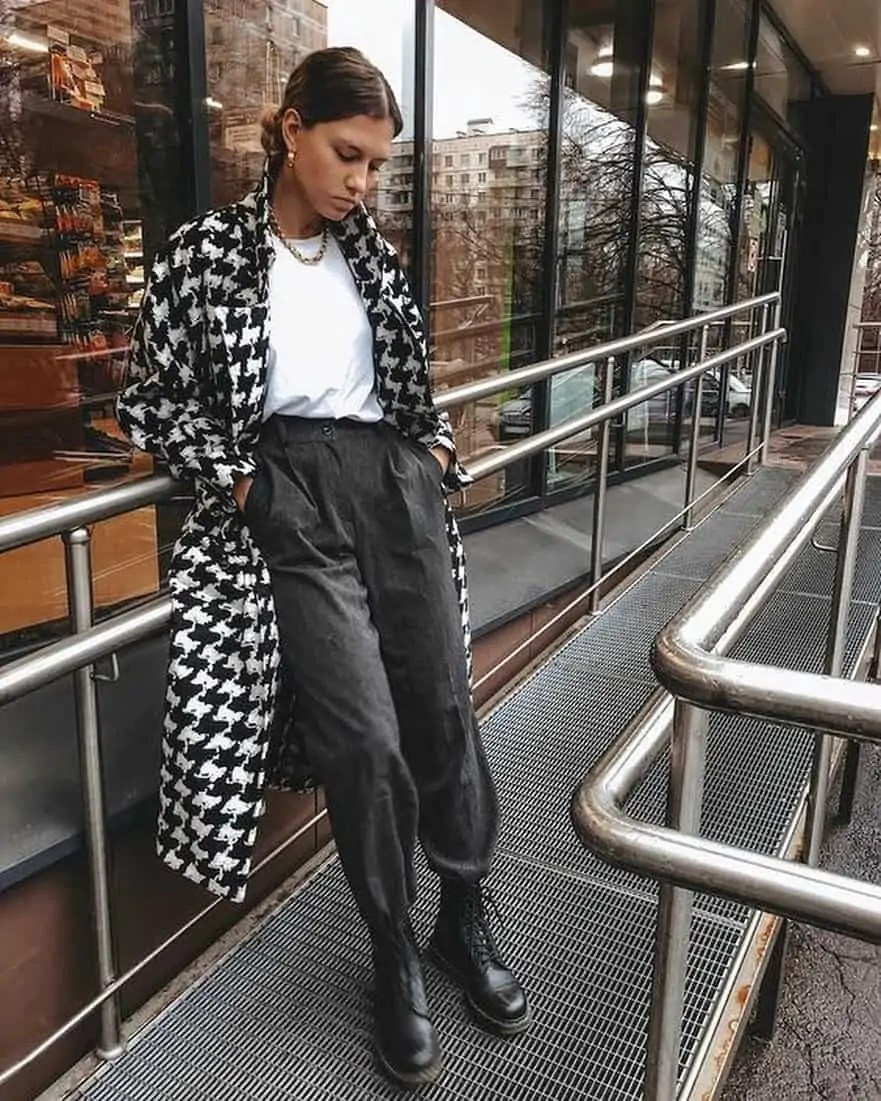 All black outfit ideas that you have to see - ultimate inspo guide 41
