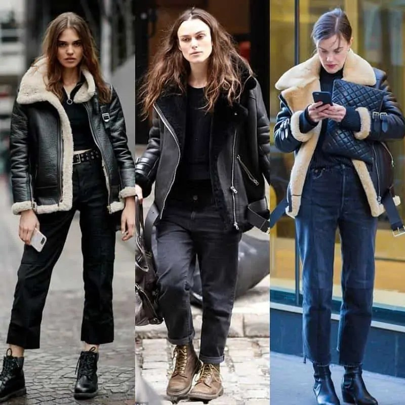 All black outfit ideas that you have to see - ultimate inspo guide 643