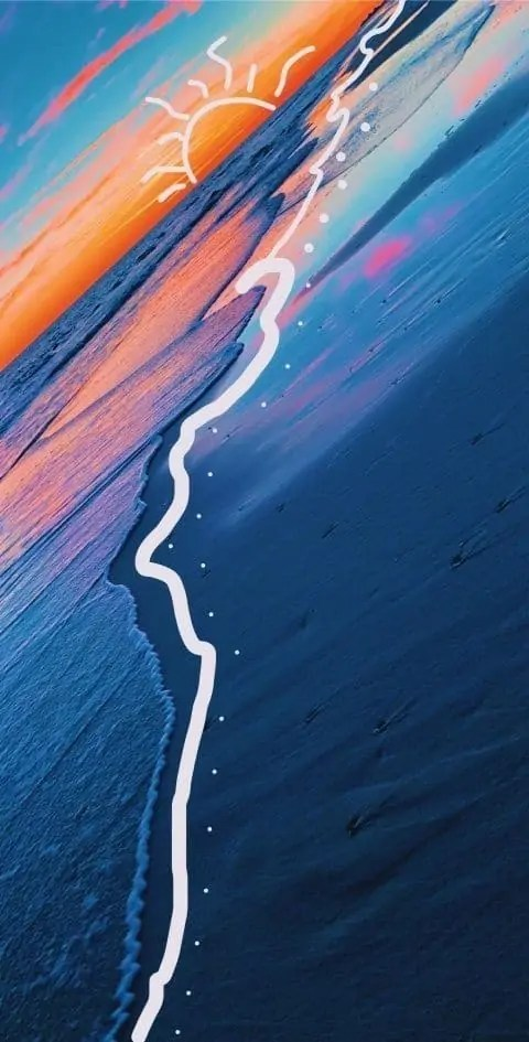 Check Out these Awesome iPhone Wallpapers 353