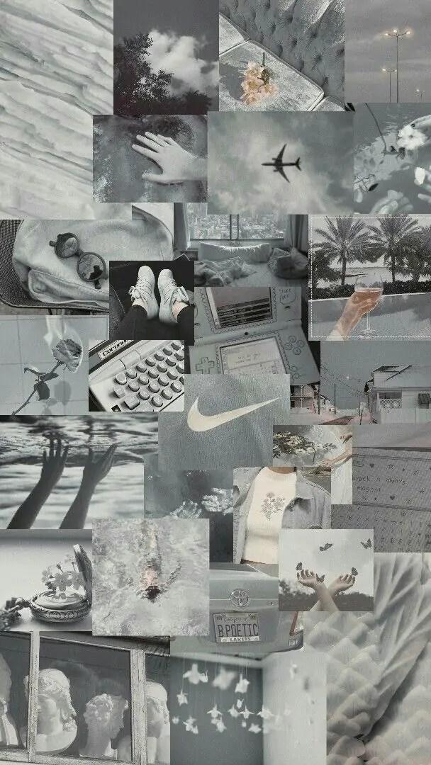 44-Vintage-Wallpaper-Iphone-2020 5