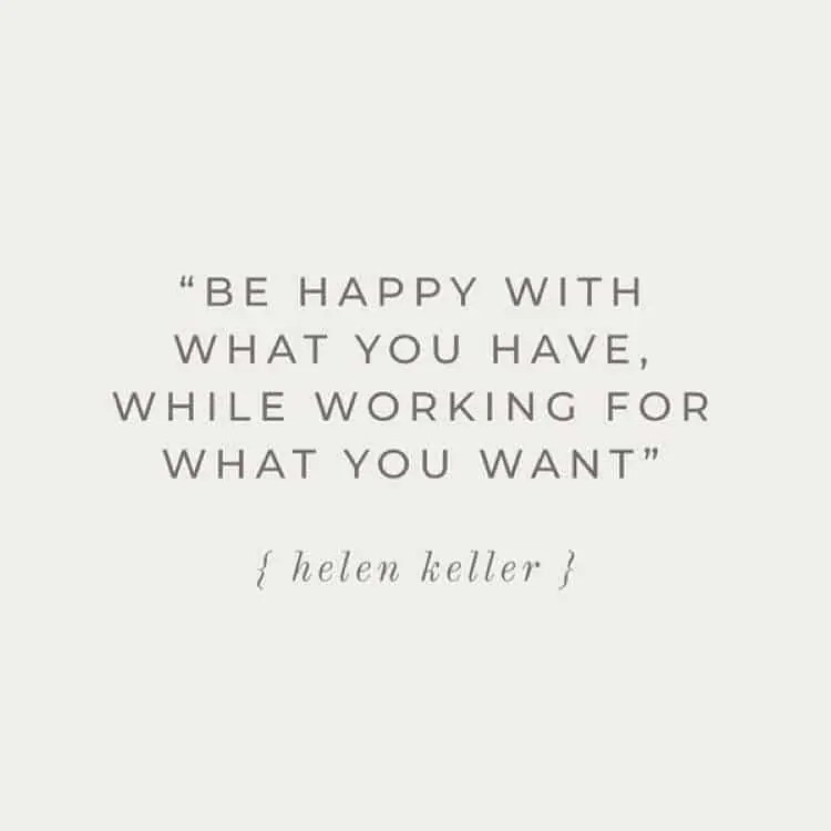100+ Female Boss Babe Empowerment Quotes 39