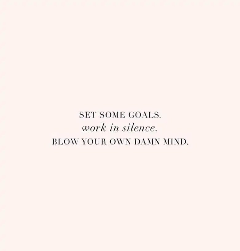 100+ Female Boss Babe Empowerment Quotes 369
