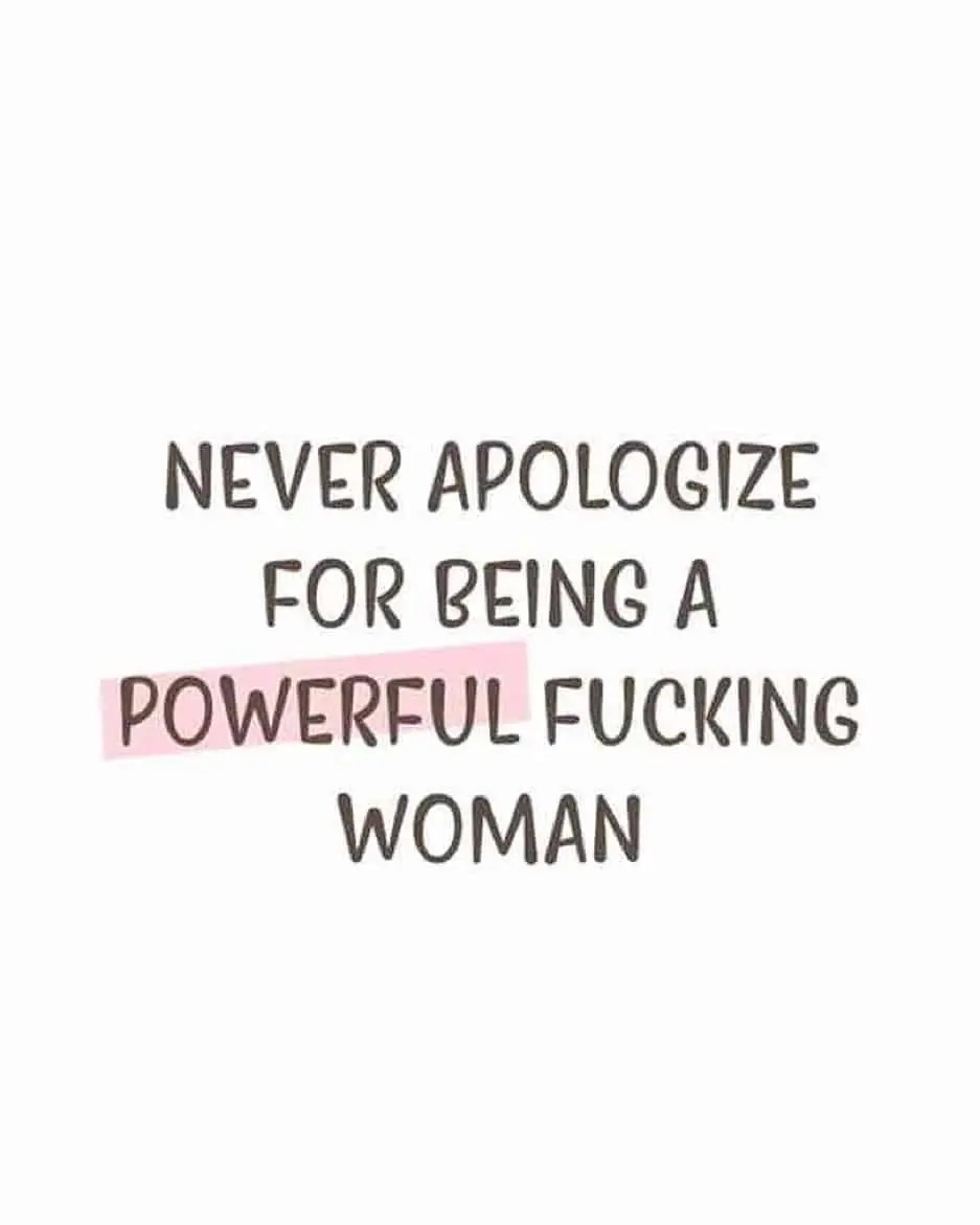 100+ Female Boss Babe Empowerment Quotes 439