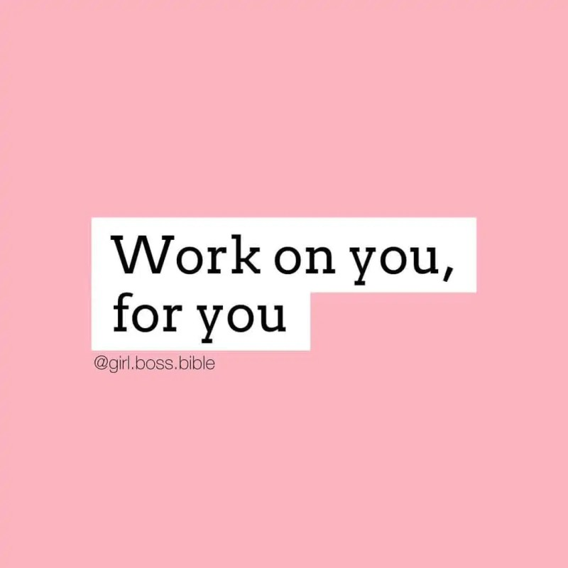 100+ Female Boss Babe Empowerment Quotes 289