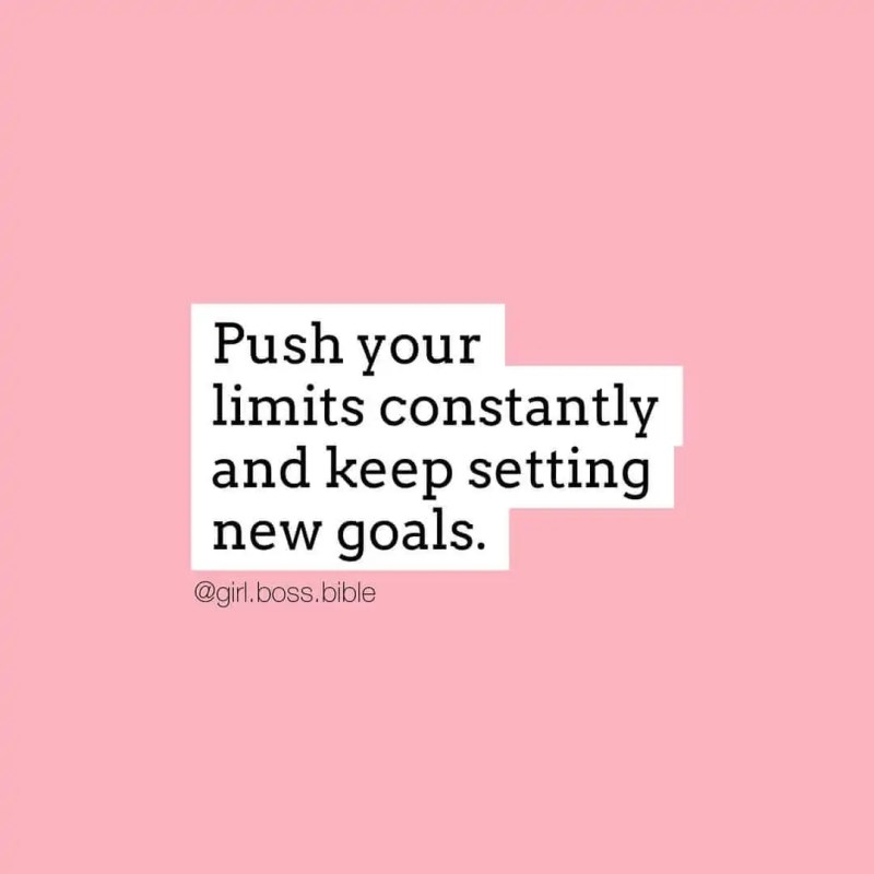 100+ Female Boss Babe Empowerment Quotes 211