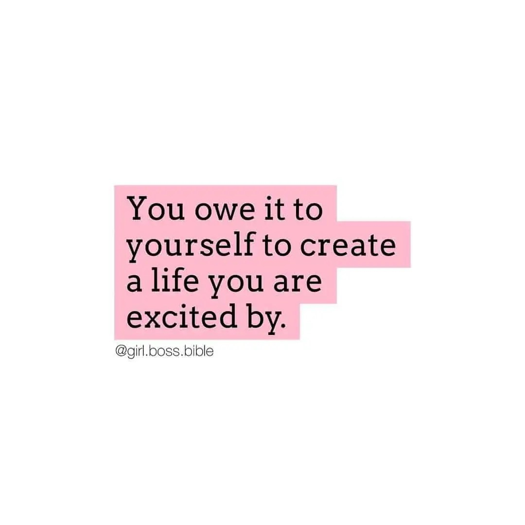 100+ Female Boss Babe Empowerment Quotes 331